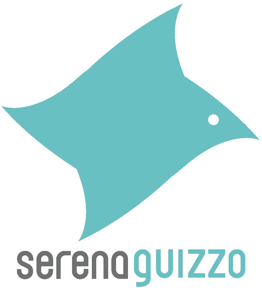 Grafica pubblicitaria Treviso Montebelluna